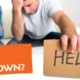 Debt Got You Down?