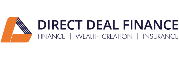 Direct Deal Finance